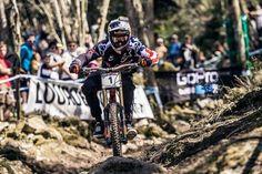 Watch: Highlights from the Lourdes World Cup Finals - Singletracks Mountain Bike News Mtb, Mountain Bike Action, Mountain Biking, Bike News, World Cup Final, Grand Tour, Finals, Highlights, Racing