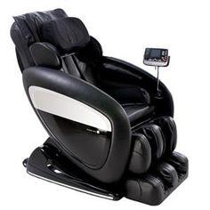 IB Wellness MC660 Zero Gravity Massage Chair Price: $2,999.95