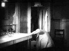 DER LETZTE MAN (El Último). F.W. Murnau, 1924. V.O.S.Inglés.