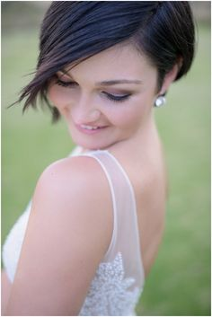 kl-south-african-wedding-photographer_0078