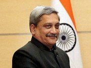 Education spending in Goa to be hiked by 6 percent of the GDP: Manohar Parrikar  Manohar Parikkar Goas chief Minister said that Goa is now all set to increase the expenditure on education from the current 3.8 percent of GDP to 6 percent of the GDP in coming next 5 years. Goa spends 3.8 per cent of its Gross Domestic Project on educational sector. In this five-year term we will touch it to six per cent (sic) Parrikar said while addressing a gathering near Panaji in the presence of Union HRD…