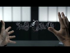 Cartier – Fine Watchmaking - YouTube