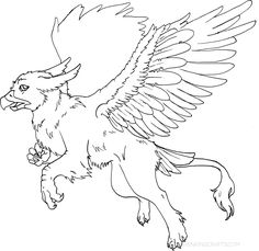 13 Best Mythical Creatures, and Legendary Animal Unit