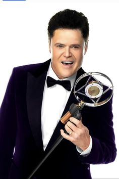 Donny Osmond, Marie Osmond, Osmond Family, Classic Hollywood, My Idol, Crushes, Bring It On, Teen, People