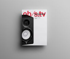 Ob—sessions Identity  by Quim Marin