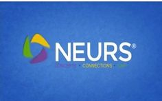 For 5 years I have worked from homeonline averaging a year. A new system just came out called NEURS for entrepreneurs by invite only. Make Money Blogging, How To Make Money, Email Marketing Strategy, Online Earning, Business Opportunities, Social Media Tips, 5 Years, Invite, Entrepreneur