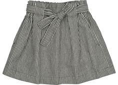 sydney skirt for my girls