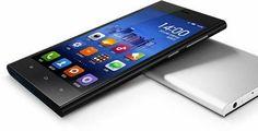 Xiaomi Mi 3 Smartphone Specifications, Features & Price and Price of Xiaomi Mi 3 Smartphone, mi3, xiaomi, xiaomi mi 3, xiaomi mi 3 price in india and usa, http://phoneshunt.com/xiaomi-mi-3-smartphone-specifications-features-price/