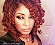 Havannah twists with Femi Marley Braid! Marley Braids, Natural Twists, Twist Braids, Havana Twists, Faux Locs, Beyonce, Black Hair, Natural Hair Styles, Dreadlocks