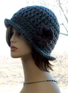 8503a78270e 668 Best Hats For Women DIY images