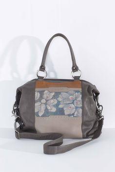 43617996a5 Golf Bag - Slate - Nancybird Golf Bags