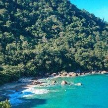Melhores Praias De Ubatuba 25 Atracoes Imperdiveis Do Litoral