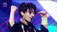 #jungkook #bts #anpanman ♥♪