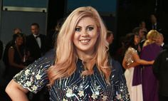 Strictly Come Dancing 2016 contestant rumours: Charlotte Crosby, Louise Pentland (SprinkleofGlitter), Michelle Dockery, Anastacia