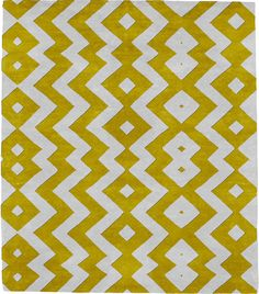 Punyelroo E Signature Rug from the Bauhaus Minimal Design Rugs I collection at Modern Area Rugs