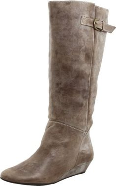 Amazon.com: STEVEN by Steve Madden Women's Intyce Riding Boot: Steven by Steve Madden: Shoes