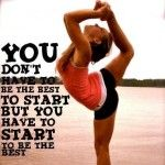 This how I do my scorpion can any leave comment on if I am doing right and maybe I will post a picture of it!!:)
