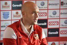 Rados Ivan (2016. november 24.)