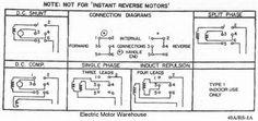 117047d1410898093-help-need-electrical-savvy-wiring-dillon-reversing-switch-us-motor-motor-switch-diagram.jpg (947×446)