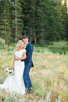 AK Studio Design | Mountain Bride | Mountain Wedding | Mountain Wedding Photography | Mountain Bridal Photography | Mountain Formal Photography | Utah AKStudioDesign.com | Capture your perfect wedding day in the mountains. Contact us to book your wedding! #mountainbride #utahbride #mountainweddingphotography