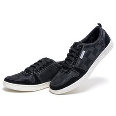 mens shoes 2013 brand casual