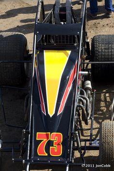 Roush Yates 410 Sprint Car Engine Engines Pinterest Car