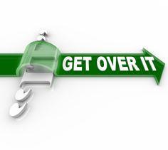 A diferença entre uma cultura e um sistema: Quando as coisas não estão a acontecer como a empresa ou a equipa deseja, quando os resultados não aparecem no tempo em que as pessoas gostariam, se a cultura for forte, nos momentos mais difíceis as pessoas unem-se e dão a volta por cima. Então a cultura cresce quando está tudo a correr bem e é até uma espécie de cola nos momentos de adversidade: http://checkthisout.me/adversidades-passa-por-cima +info: http://atrairclientes.com/