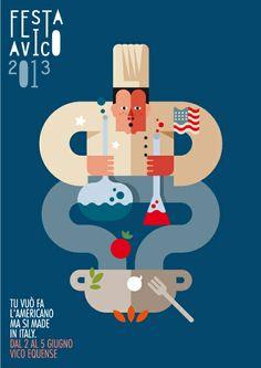 http://illustrationage.com/2013/10/10/italian-illustrator-stefano-marra/
