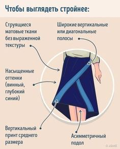 Rectangle Body Shape - What to Wear - FashionActivation Look Fashion, Diy Fashion, Ideias Fashion, Fashion Beauty, Fashion Outfits, Fashion Design, Fashion Trends, Woman Outfits, Casual Formal Dresses