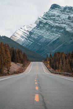 Roadtrip | by Mark Basarab