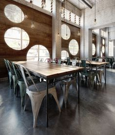 CGarchitect - Professional 3D Architectural Visualization User Community | Creative Coffee