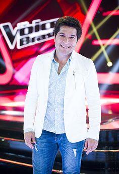 Daniel é convidado para participar de   novo remake da Globo | Notas TV - Yahoo TV. ´´Pedacinho de chão´´.