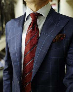 -http://how-to-wear-a-suit.tumblr.com