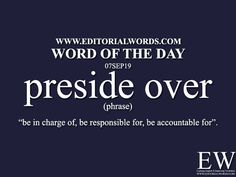 # vocabulary words advanced learn english Word of the English Speaking Skills, Advanced English Vocabulary, Learn English Grammar, English Vocabulary Words, Learn English Words, English Phrases, English Idioms, English Lessons, Learning English