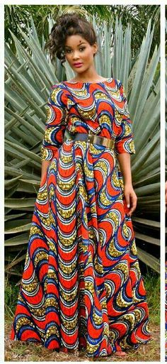African Fashion Check out Latest Ankara Styles and  dresses >> http://www.dezangozone.com/