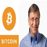 Bitcoin Exchange: Bitcoin: What's Wrong with It? Bill Gates Explains...