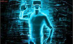 Anúncios em realidade virtual vão conseguir saber se você desviar o olhar