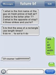 lol cute pick up linep funny cute the funny daily funny