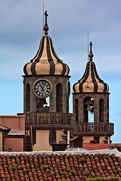Orotava, Canary Islands  Spainhttp://www.vacationrentalpeople.com/vacation-rentals.aspx/World/Europe/Spain/Canary-Islands
