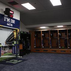 locker room - Google 搜尋