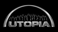 Ütopya'yı Kim Kazanacak? (ANKET)