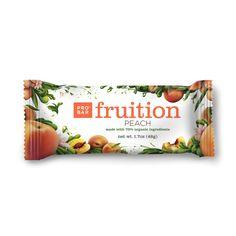 probar-fruition-05-640x640