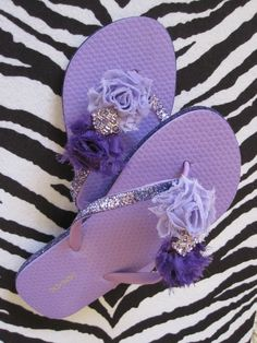 maybe another color, BUT I OVE THESE FOR US! We could totally make these for cheap!