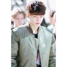 (190) Wonwoo   WONWOO   Pinterest ❤ liked on Polyvore featuring seventeen