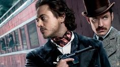 """Description Holmes assures Watson that """"I Timed It Perfectly"""" in this action-packed clip from Sherlock Holmes: A Game of Shadows. Category: Clip Keywords: Sherlock Holmes: A Game of Shadows Tags: jude-law, sequel, movies, sherlock-holmes-a-game-of-shadows, robert-downey-jr, sherlock-holmes, doctor-watson"""