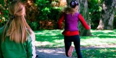 24 Thoughts Every Beginner Runner Has YES YES YES