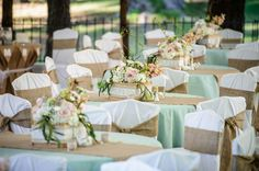 Magnolia Manor: Greenville SC Bed & Breakfast with Wedding Services