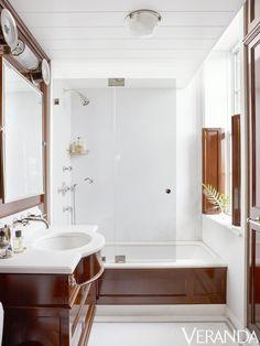A(z) 58 legjobb kép a(z) bathroom táblán ekkor  2019  5c668ce6bd