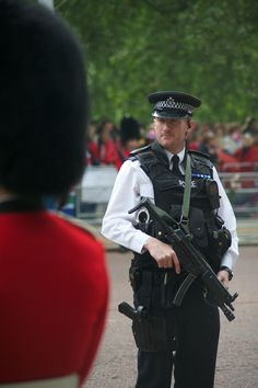 Riot Police, Police Officer, Criminal Law, South Yorkshire, Thin Blue Lines, British History, Cops, Human Rights, London England