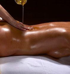 Mayfair london massage